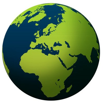 geoplanet